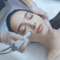 Hydrafacial Cilt Bakımı (Tek Seans)