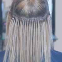 Kaynak saç (50 adet)